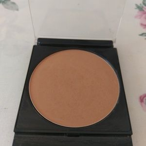 Lancome dual finish multi tasking powder